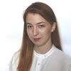 Magdalena Witek