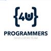 Programmers 4U