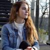 Oliwia_Weronika