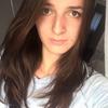 Marcelina Jaroszczyk