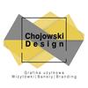 ChojowskiB