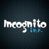 Incognito Ink