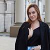 Paulina Kobza