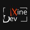 Nine.Dev
