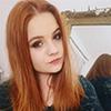 Natalia.K
