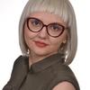 Natalia Rojek