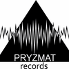 Kamil_PryzmatRec