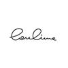 Paulina Graphic designer