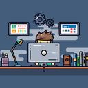GoodIT - Usługi informatyczne