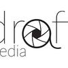 DraftMedia