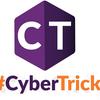 CyberTrick Sp. z o.o.
