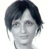 Joanna Świątkiewicz copywriter