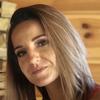 Paulina Momola