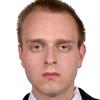 Maciej Wilgucki