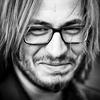 Antoni Żółciak