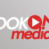 LookONmedia