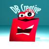 ~> ..DB Creative ~>>