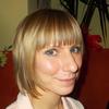 Michalina S.