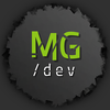 MG Dev