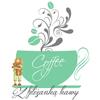 Blog Z filiżanką kawy
