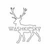 Washkiesky