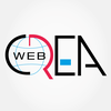 crea-web.pl