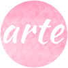 Pracownia Arte
