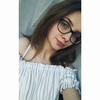 Anna Michalczyk