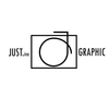 JUST.ina_graphic