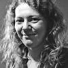 Ewa Kokurewicz