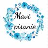 Ewa_mavi