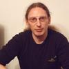 Przemysław Andrejuk