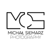 Michał Siemarz Photography