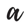 Asystentka_Online