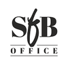 SfB Office