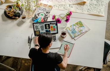 blog-pytanie-do-freelancera-najpopularniejsi-graficy-useme-i-ich-recepty-na-sukces