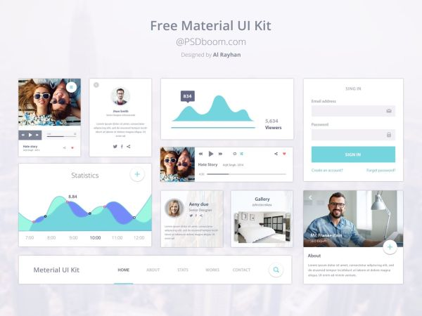 https://useme.eu/media/help-images/Free_Modern_Google_Material_UI_kitPSD_useme.jpg