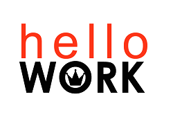 Hello Work