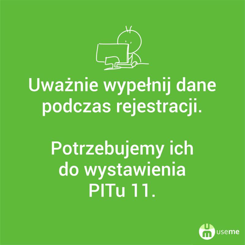 https://useme.eu/media/help-images/PIT-11.png