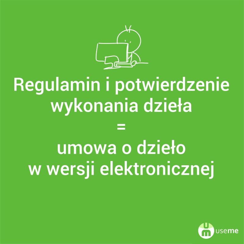 https://useme.eu/media/help-images/Regulaminumowa_o_dzie%C5%82o.png