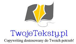 TwojeTeksty.pl