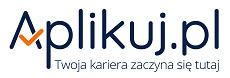Aplikuj.pl