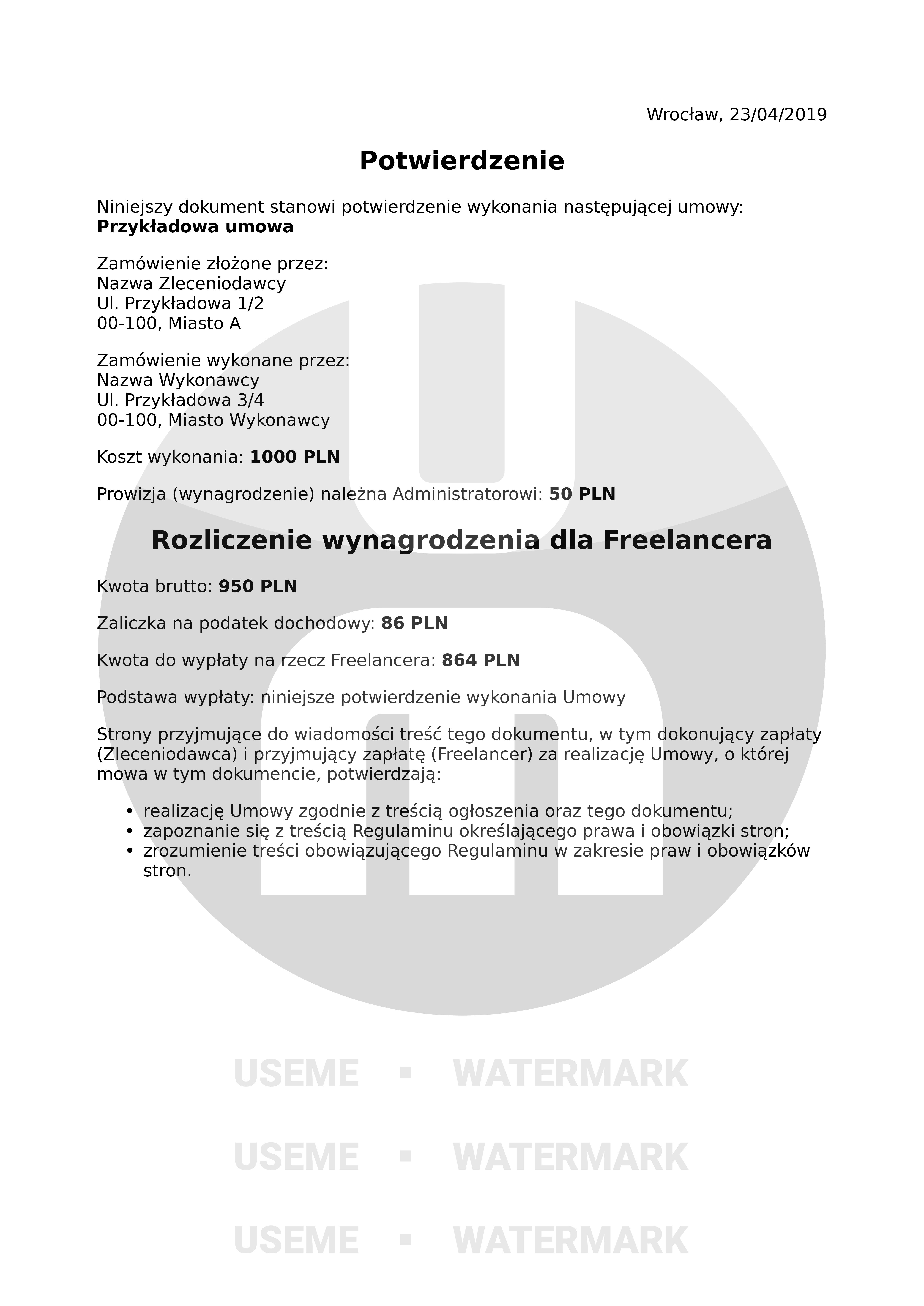 https://useme-prod-public.s3.amazonaws.com/help-images/confirmation-UMBB2D6X_t.jpg