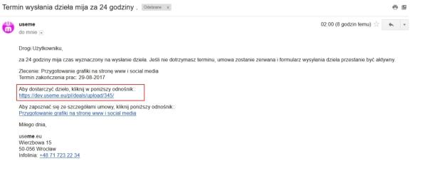 https://useme.eu/media/help-images/dodawanie-dzie%C5%82a-w-useme-mail-z-przypomnieniem1.jpg