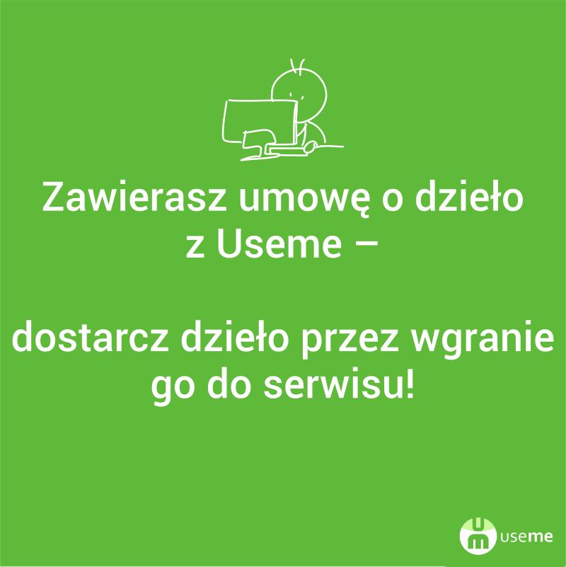 https://useme.eu/media/help-images/dzie%C5%82o_wgraj_do_serwisu.png