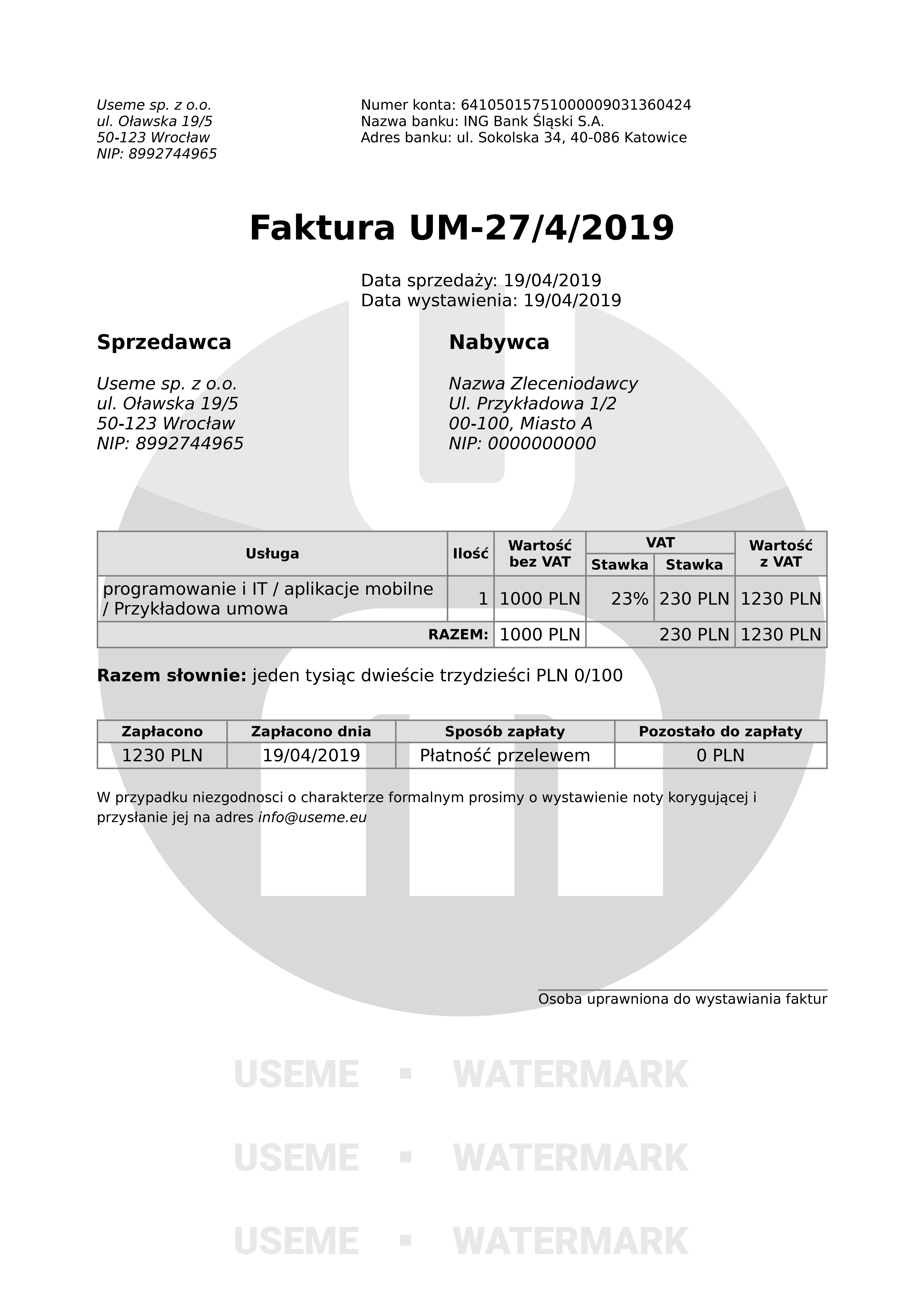 https://useme-prod-public.s3.amazonaws.com/help-images/invoice-UMBB2D6X_t.jpg