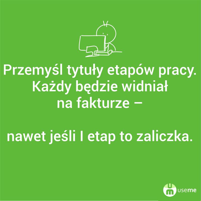 https://useme.eu/media/help-images/ka%C5%BCdy_etap_to_faktura.png