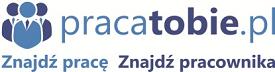 PracaTobie.pl
