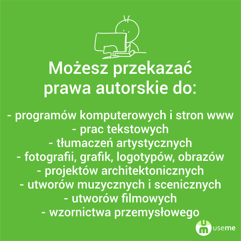 https://useme.eu/media/help-images/prawa_autorskie.png