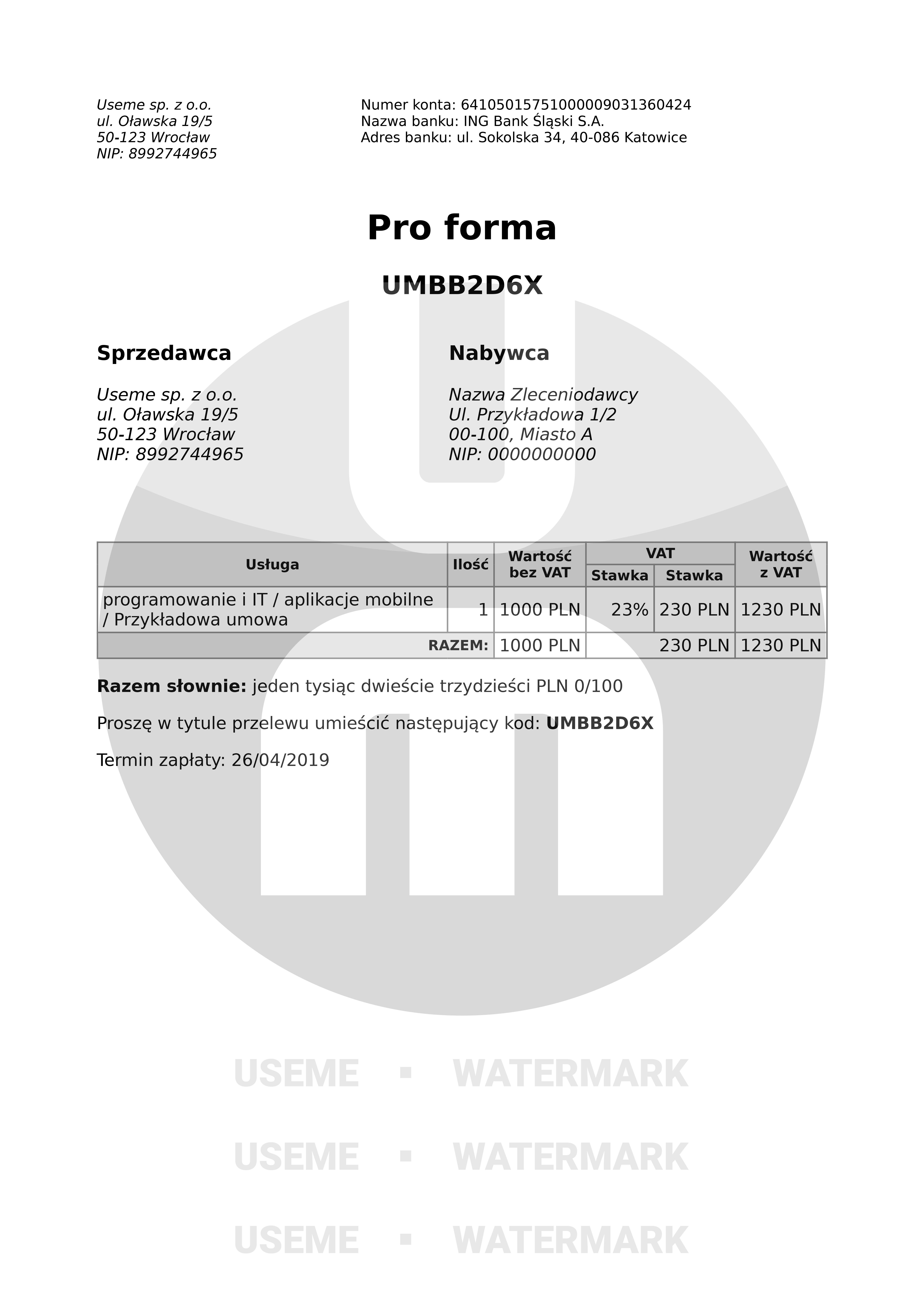 https://useme-prod-public.s3.amazonaws.com/help-images/preinvoice-UMBB2D6X_t.jpg